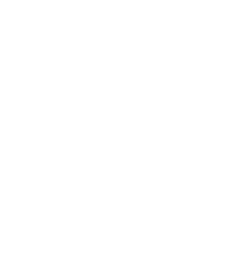 Naturalists Northwest